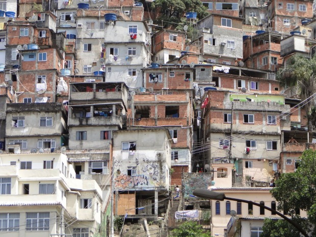 favela_not_far_from_copacabana