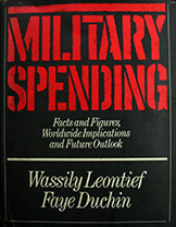 Military Spending-7957_for website