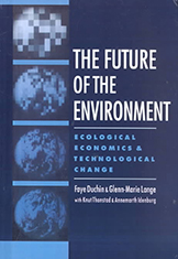 The future of the environment_for website